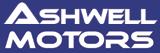 Ashwell Motors
